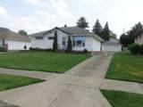 3325 Hetzel Drive - Photo 26