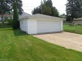 3325 Hetzel Drive - Photo 4
