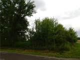 11699 Detwiler Road - Photo 1