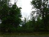 11699 Detwiler Road - Photo 4