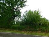 11699 Detwiler Road - Photo 5