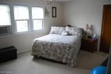 3810 Torrington Avenue - Photo 12