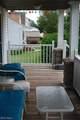 3810 Torrington Avenue - Photo 3