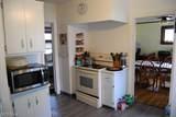 3810 Torrington Avenue - Photo 6