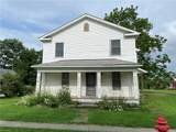 6367 Avon Lake Road - Photo 2