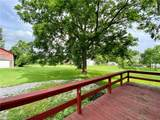 6367 Avon Lake Road - Photo 21