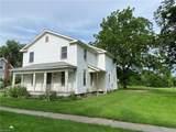 6367 Avon Lake Road - Photo 3