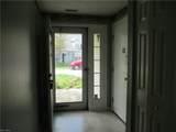 3378 Brookpoint Lane - Photo 3