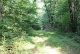29432 Township Road 212 - Photo 16