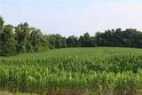 29432 Township Road 212 - Photo 2