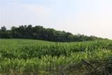 29432 Township Road 212 - Photo 3