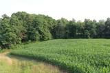 29432 Township Road 212 - Photo 6