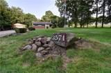 3571 Potts Drive - Photo 21