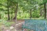 17414 Long Meadow Trail - Photo 28