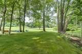 17414 Long Meadow Trail - Photo 29