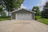 17601 Mennell Road - Photo 19