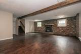 17601 Mennell Road - Photo 2