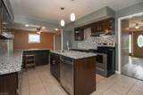 17601 Mennell Road - Photo 3