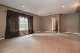17601 Mennell Road - Photo 8
