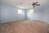 17601 Mennell Road - Photo 9