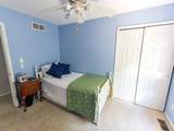 626 Tremain Place - Photo 30