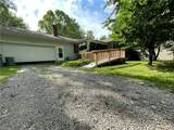 4164 Maple Street - Photo 1