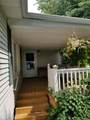 4164 Maple Street - Photo 5