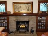 9365 Highland Drive - Photo 3