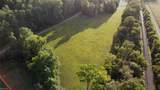 Narrows Road - Photo 1