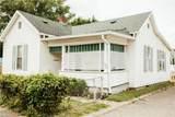 1014 Bidwell Street - Photo 2