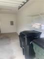 103 Bentley Drive - Photo 14