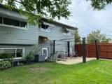 6315 Ledgebrook Drive - Photo 34