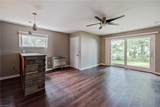 24205 Woodway Road - Photo 10