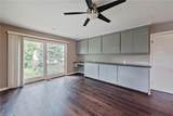 24205 Woodway Road - Photo 11