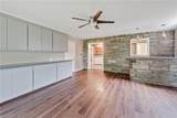 24205 Woodway Road - Photo 12