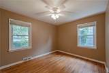 24205 Woodway Road - Photo 13