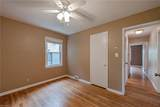 24205 Woodway Road - Photo 14