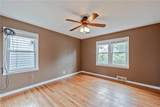 24205 Woodway Road - Photo 15