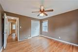 24205 Woodway Road - Photo 16