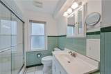 24205 Woodway Road - Photo 17