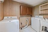 24205 Woodway Road - Photo 18