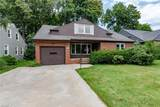24205 Woodway Road - Photo 2
