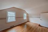 24205 Woodway Road - Photo 20