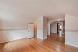 24205 Woodway Road - Photo 21