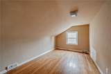 24205 Woodway Road - Photo 22