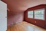 24205 Woodway Road - Photo 23
