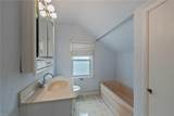 24205 Woodway Road - Photo 24