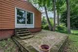 24205 Woodway Road - Photo 29