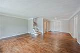 24205 Woodway Road - Photo 3