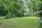 24205 Woodway Road - Photo 30